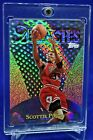 Top Scottie Pippen Cards to Add to Your Collection 32