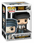 Funko Pop PUBG PlayerUnknown's Battlegrounds Figures 22