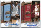 Upper Deck Signs Exclusive Trading Card Deal with Euroleague Basketball 12