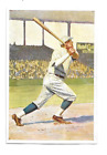 Top 10 Babe Ruth Cards of All-Time 34