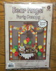 New Boyds Bears® Bear Hugs! Party Canopy Decoration Decorates 20 Ft. Open & Hang