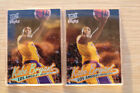 Ultimate Kobe Bryant Rookie Cards Guide 36