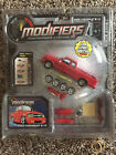 Modifiers Performance Systems 2002 Chevrolet S 10 1 43 Scale Series 5