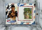 2012 Topps UFC Bloodlines Trading Cards 28