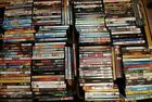Create a DVD kids comedies drama foreign language very good most 200