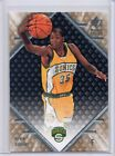 Top 15 Kevin Durant Rookie Cards 40