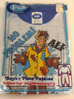 1987 Topps Alf Trading Cards 42
