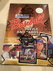 1987 DONRUSS BASEBALL UNOPENED WAX BOX BBCE SEALED & AUTHENTICATED 36 ct packs