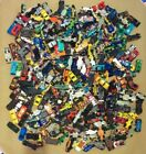 Huge Lot Of 100s Hot Wheels Matchbox Loose Free Shipping Vintage Christmas Gifts