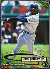 Top 10 Ken Griffey Jr. Baseball Cards of All-Time 17