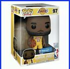 Ultimate Funko Pop NBA Basketball Figures Gallery and Checklist 107