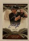2014 Topps Tier One Baseball Cards 4