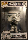 2017 Funko Star Wars Celebration Exclusives Gallery and Shared List 15