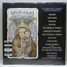 NATIVITY IN BLACK A TRIBUTE BLACK SABBATH LP 2x Vinyl Record Store Day RSD 2020
