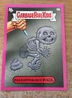 2021 Topps Garbage Pail Kids Exclusive Trading Cards Checklist - ComplexLand 20