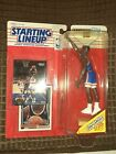 1993 STARTING LINEUP - SLU - NBA - PATRICK EWING - NEW YORK KNICKS
