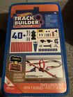 Hot Wheels Track Builder Track And Brick Pack DYT76 NEW