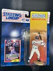 1994 J.T. SNOW Anaheim California Angels NM+ Rookie * FREE s/h * Starting Lineup