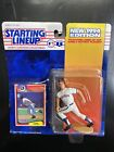 1994 CHAD CURTIS sole Anaheim California Angels NM- 0 s/h Rookie Starting Lineup