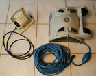 Maytronics Dolphin DX4 Pool Cleaner