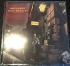 David Bowie Titanic 72 The Rise And Fall Of Ziggy Stardust And The Spiders 1st