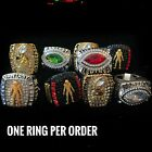 Celebrate Fantasy Football Glory with a Championship Ring, Trophy or Belt 18