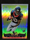 DeAndre Hopkins Rookie Card Checklist and Guide 23