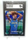 Elfrid Payton Rookie Cards Guide and Checklist 45