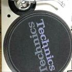 technics turntable stand dj collection edition excellent from japan shippingfree