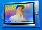 Top Corey Seager Rookie Cards and Prospect Cards 45