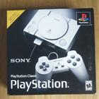 SONY PlayStation Classic PS Classic Preste North American version