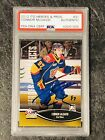 2012 Connor Mcdavid ITG Heroes & Prospects Auto RC #31