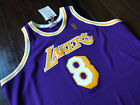 Ultimate Los Angeles Lakers Collector and Super Fan Gift Guide 57