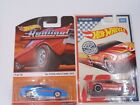 HOT WHEELS Matchbox FORD MUSTANG FOX BODY LOT OF 9 FREE SHIPPING