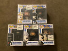 Funko Pop Monty Python and the Holy Grail Figures 23