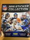2015 Panini NFL Sticker Collection 9