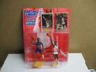 1997 Starting Lineup Classic Doubles Patrick Ewing & Willis Reed New York Knicks