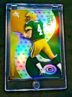 Hall of Favre! Guide to the Top Brett Favre Cards of All-Time 26