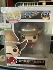 Funko Pop Smokey and the Bandit Figures 11