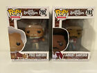 Funko Pop Sanford and Son Vinyl Figures 14