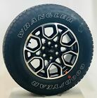 Ford F150 OEM 18 Wheels Goodyear AT Tires 2009 2010 2011 2012 2013 2014 TPMS