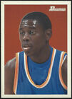 Jrue Holiday Rookie Cards and Autograph Memorabilia Guide 41