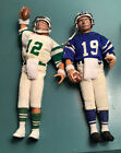 This Mego Joe Namath Doll Is Pure Vintage Swagger 24