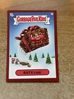 2021 Topps Garbage Pail Kids Exclusive Trading Cards Checklist 15