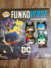 Ultimate Funko Pop Batgirl Figures Gallery and Checklist 38