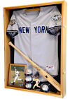 How to Frame a Jersey That You Are Proud to Display 24