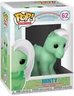 Ultimate Funko Pop My Little Pony Figures Checklist and Gallery 21