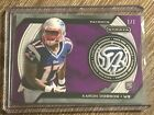 2013 Topps Strata Football Cards 17