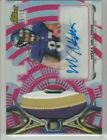 2015 Topps Finest Football Cards - Review Added 23