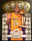 How to Get Exclusive Cards at the 2012 National Sports Collectors Convention 33